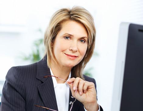 Medical Billing Online Courses Certification Preparation