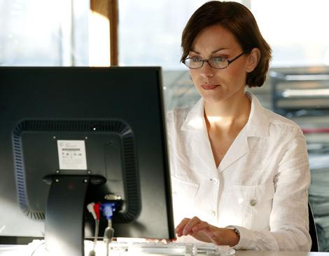Online medical billing school