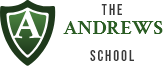 The Andrews School